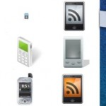 78 Free Mobile Phone Device Vector Icons Download