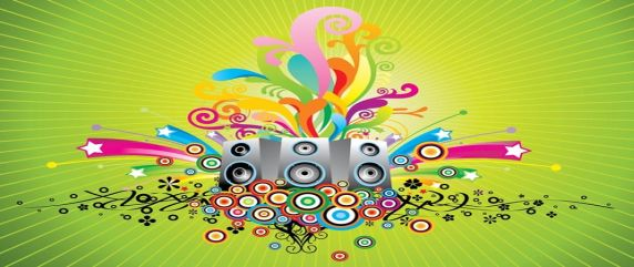 free-music-vector-art-graphics