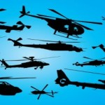 15 Free Helicopter Vector Art Graphics Download