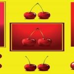 20+ Free Fruits Vector Art Graphics Download