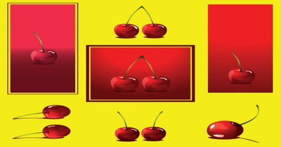 free-fruits-vector-art-graphics