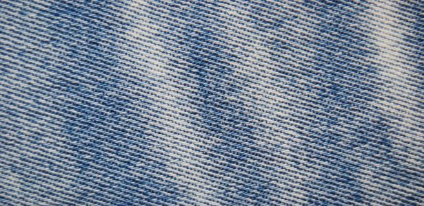 free-jeans-textures-backgrounds