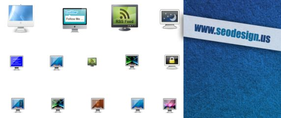 free-mac-screens-icons-set-download