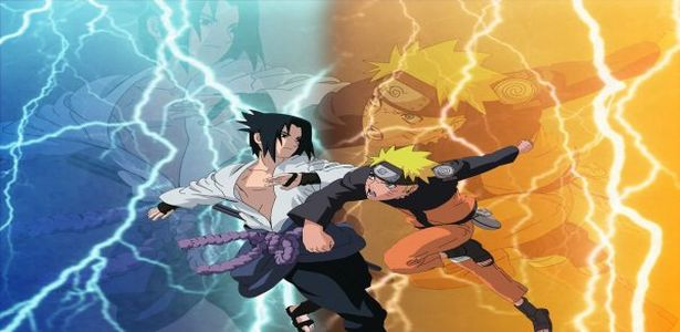free-naruto-shippuden-anime-manga-wallpapers