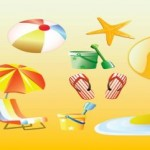 60 Free Travel Vector Art Icons Graphics Download