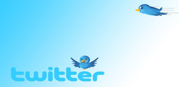 free-twitter-backgrounds-wallpapers-download