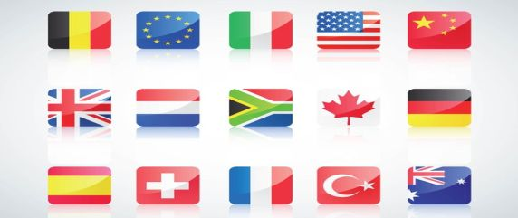 free-vector-art-flags-graphics
