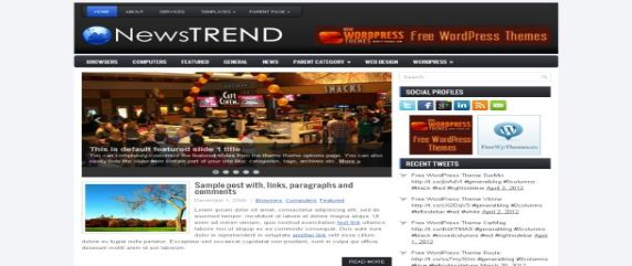 10-free-news-wordpress-themes-2012