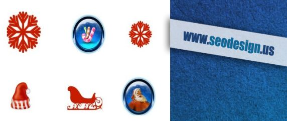free-christmas-gifts-graphics-icons