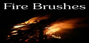 free-fire-flame-photoshop-brushes-download