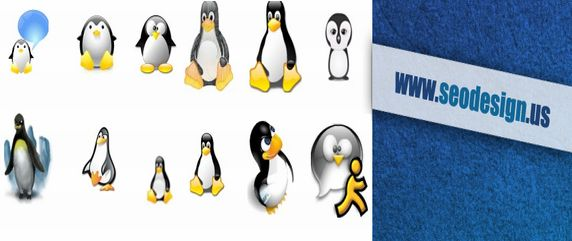 free-penguin-linux-icons-set-download