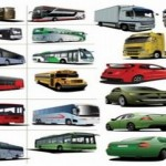 120+ Free Cars Vector Art Icons Graphics Download