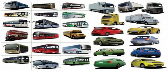 free-vector-art-cars-icons-set-download