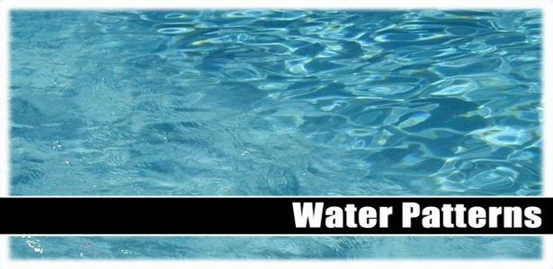 free-water-photoshop-patterns-download