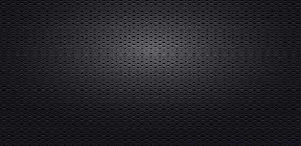 free-abstract-dark-photoshop-patterns