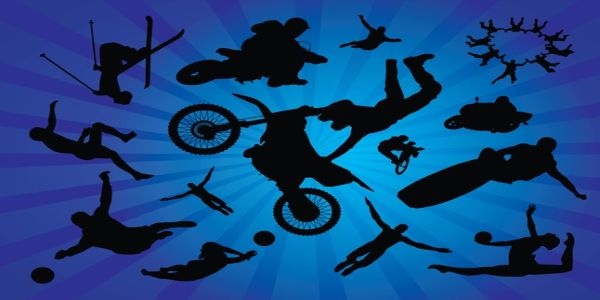 free-action-sport-vector-icons-download
