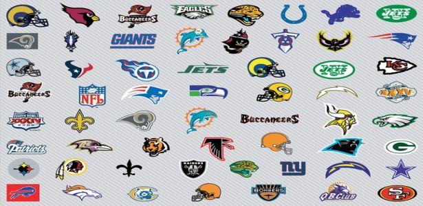 free-american-football-teams-logos