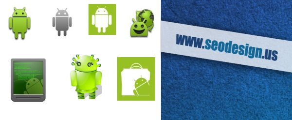 free-android-icons-set-download