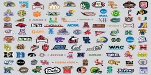 free-basketball-nba-logos-icons