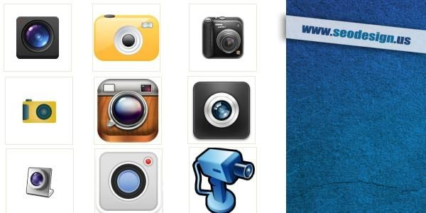 free-camera-lens-png-icons-set-download