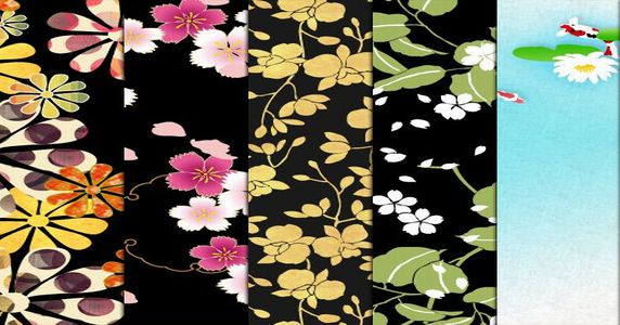 free-floral-grunge-photoshop-patterns