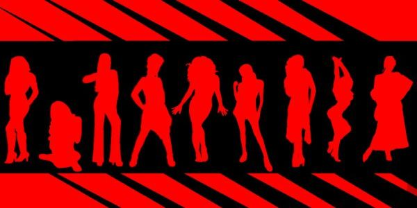 free-girls-silhouette-photoshop-brushes