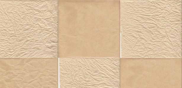 free-old-dirty-paper-textures-download