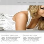 20 Free Premium Wordpress Themes Templates