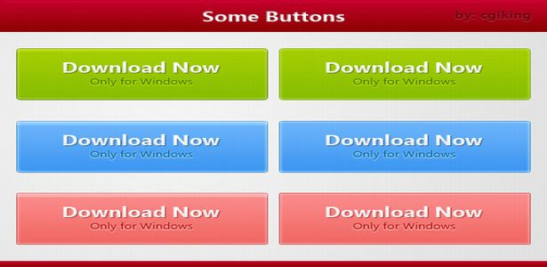 free-glossy-web2.0-buttons-download