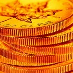 15 Free Gold Coins Backgrounds Wallpapers HD