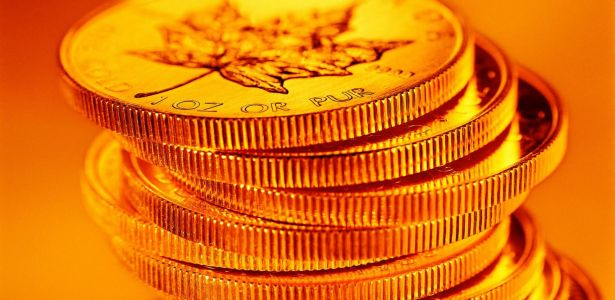 free-gold-coins-wallpapers-backgrounds