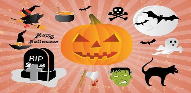 free-halloween-decoration-vector-art-graphics