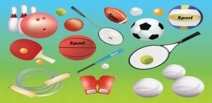 free-sport-gear-balls-vector-art-icons-download