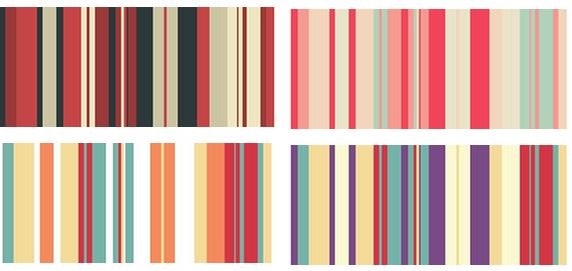 free-striped-colorful-photoshop-patterns
