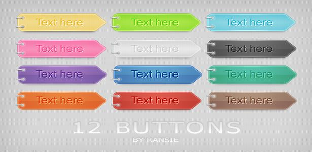 free-web-buttons-for-websites-download