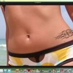 Tattoo Pixelmator Video Tutorial