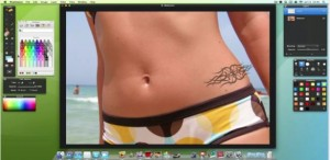 tattoo-pixelmator-tutorial