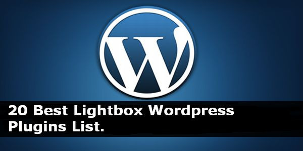20-best-free-jquery-lightbox-wordpress-plugins