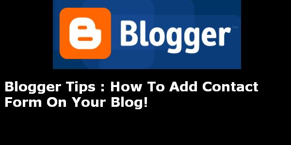 blogger-add-contact-form