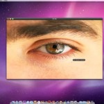 Eye Colors Pixelmator Video Tutorials