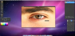 eye-color-pixelmator-videos-tutorials