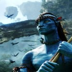 23 Free Avatar Movie Wallpapers HD Download