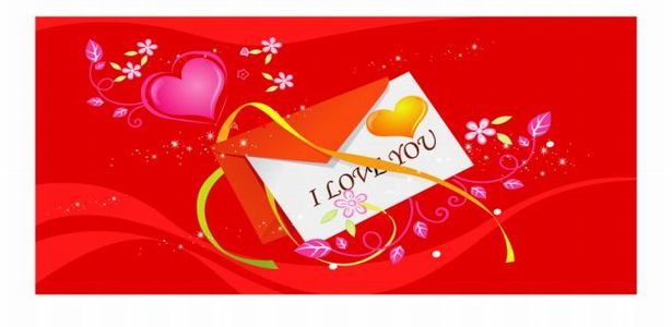 free-heart-love-valentine-vectors-art