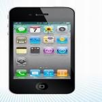 Iphone Smartphone Vector Graphics
