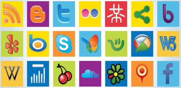 free-social-logos-web-icons