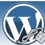 Best Essential WordPress Plugins For 2012