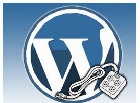 best essential wordpress 2012 for 2012