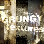 10 Rust Grungy Textures Download