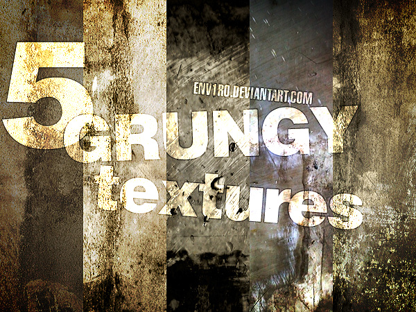 10 free rust grunge wall jean textures download