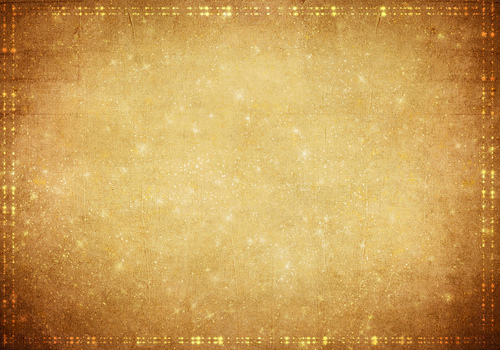 gold christmas texture background